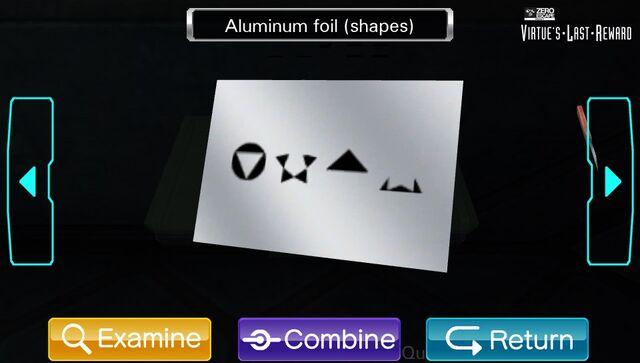 File:AluminumFoilShapes.CrewQuarters.jpg