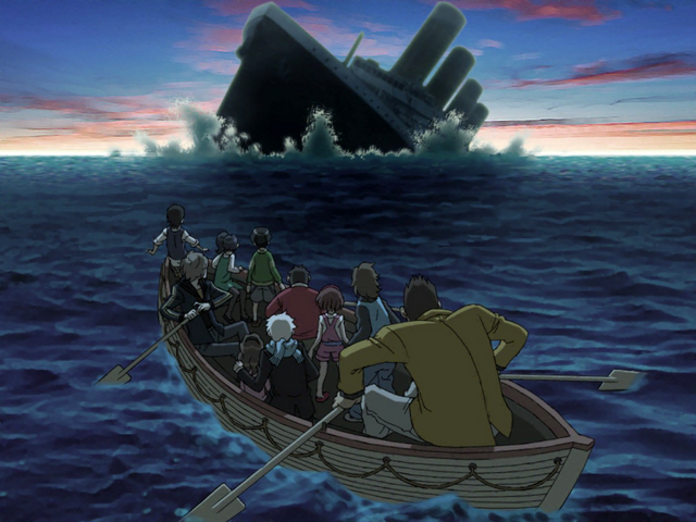File:True end 2.png