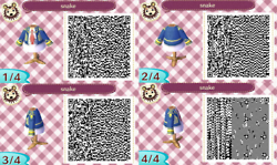AnimalCrossingClothes6