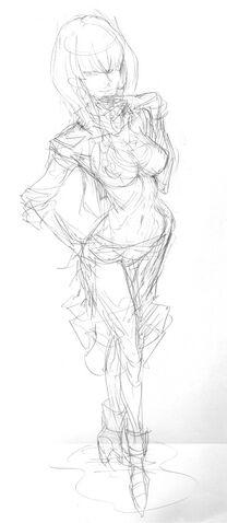 File:Alice concept 1.jpg