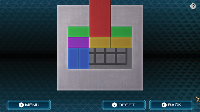 File:Blocky10.png