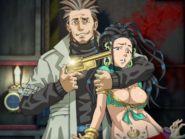 File:Lotus ace hostage 2.png