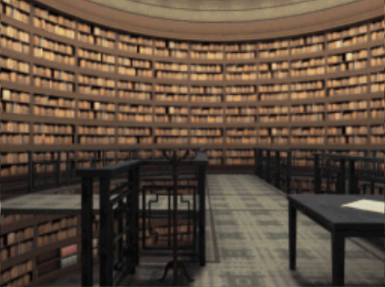 File:Library-1.png