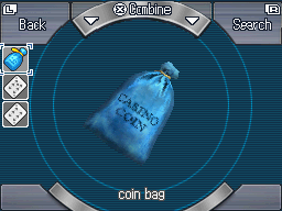 File:Coin bag.png