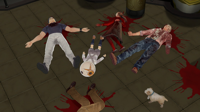 File:Bodies.png