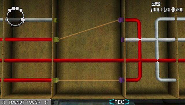 File:LaserPowerGrid.PEC.jpg