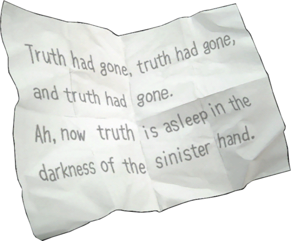 File:Truth had gone.png