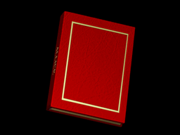 File:Alice book 1.png