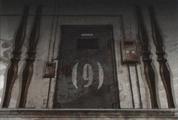 Door9concept