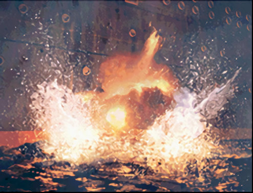 File:Gigantic explosion.png