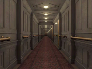 File:2nd class corridor.png