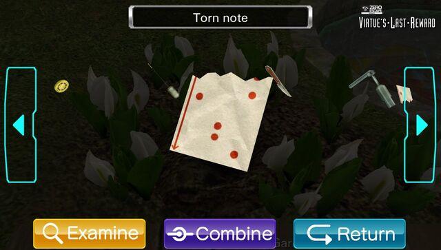 File:TornNote.Garden.jpg