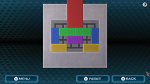 Blocky4