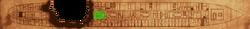 E Deck Map