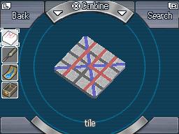 File:Tile-1.png