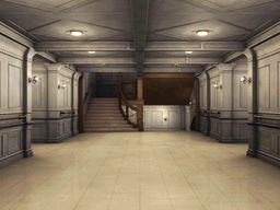 File:C-deck-stairs.png