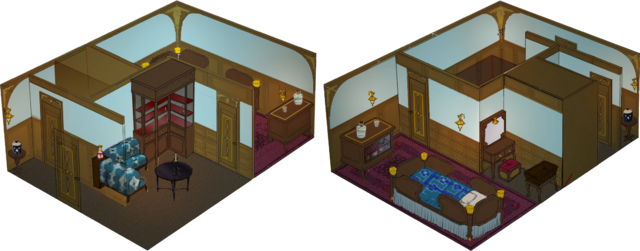 File:2CabinArt.png
