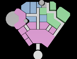 Zero-time-dilemma-ward-map-combined