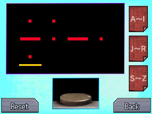 File:Morse Code Computer.png