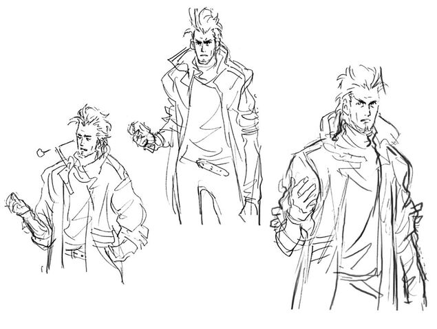 File:999-ace-sketches2.jpg