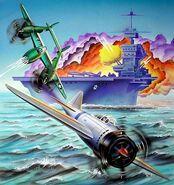 1943 Key Art 2