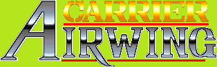 File:CarrierAirWingTitle.png