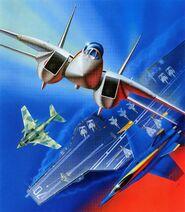 US Navy Art 01