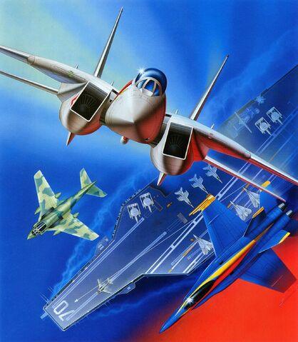 File:US Navy Art 01.jpg