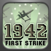 1942 First Strike