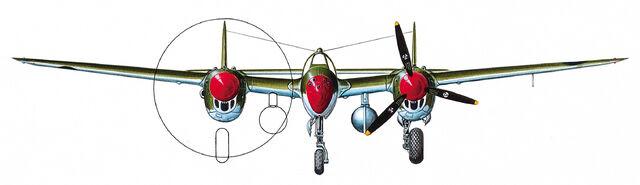 File:P38 1942-3.jpg