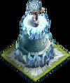 IceTower-Lvl2