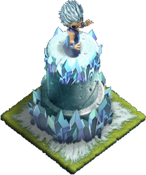 File:IceTower-Lvl2.png