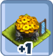File:Plus1 goldbank icon.png