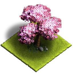 File:Decoration cherry blossom.png