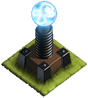 File:StormTower-Lvl2.png