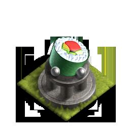 File:Sushi shrine lvl 2 ample.png