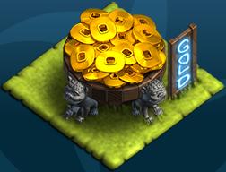 File:Gold Bank lvl 1.png