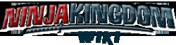 Ninja Kingdom Wiki
