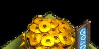 Gold Bank