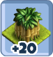 File:Plus20 wall icon.png