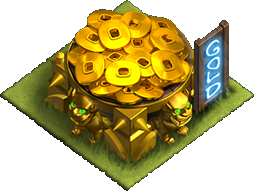 File:GoldBank-Lvl12.png