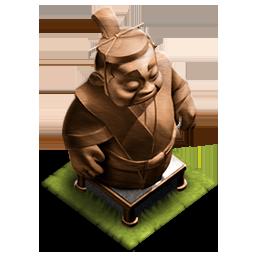 File:Training statue lvl 1 wood.png