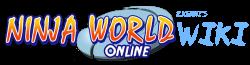 Ninja World Online Вики