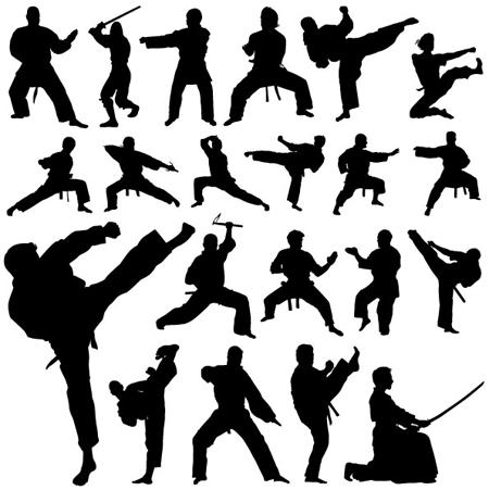 File:Ninja-martial-arts.png
