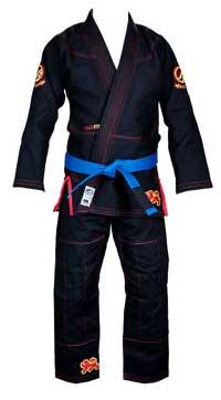 File:Ninja Gi.jpg