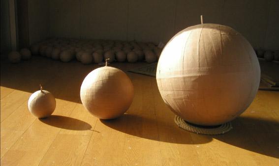 File:Ball01.jpg