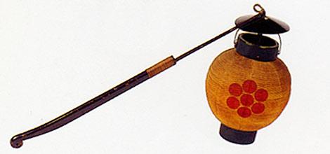 File:Japanese-lantern.jpg
