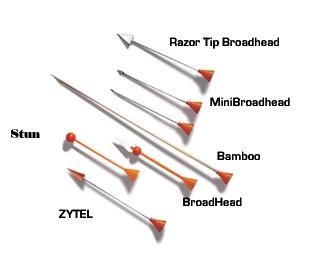 File:Coldpicall darts.jpg