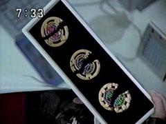 File:Ninja Medals.jpg