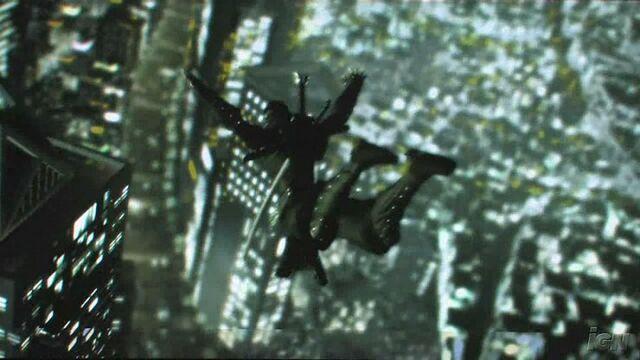 File:Ken skydiving.jpg